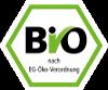Deutsches Bio-Logo