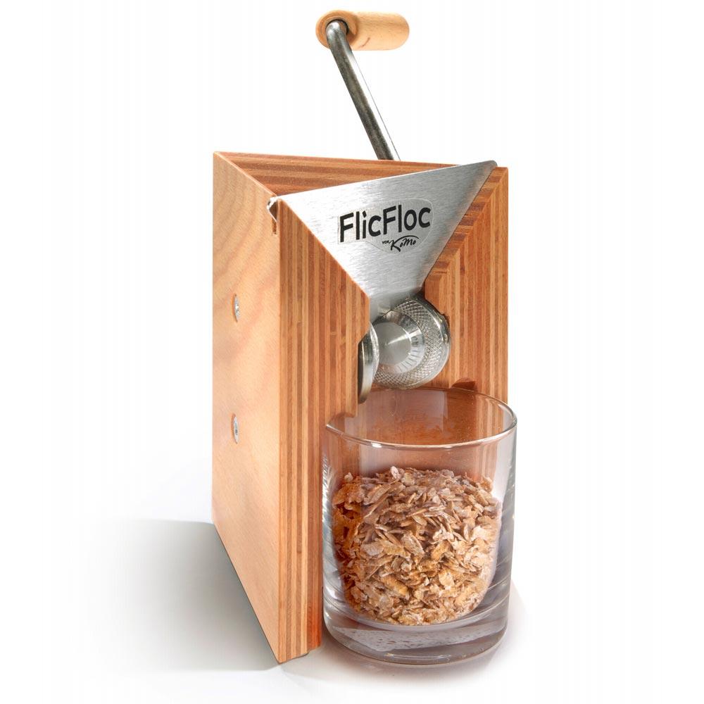 FlicFloc-mit-Glas