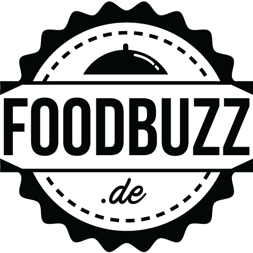 FoodBuzz