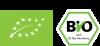 YouFlake ist bio-zertifiziert